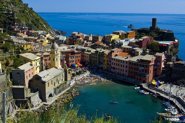 Italija - Page 4 Muski-magazin-travel-italija%20(3)
