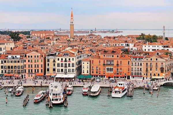 Italija - Page 4 Muski-magazin-travel-italija%20(4)