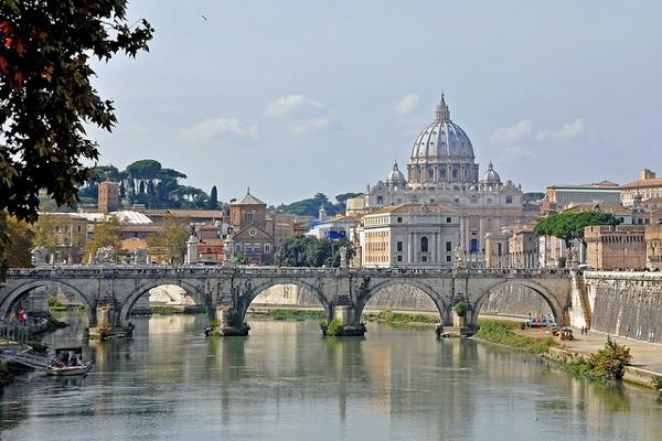 Italija - Page 4 Muski-magazin-travel-italija%20(6)