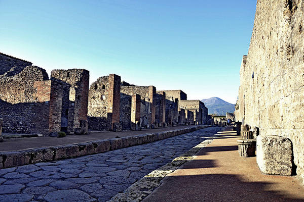 Italija - Page 4 Muski-magazin-travel-italija%20(9)