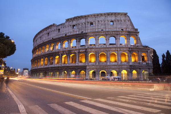 Italija - Page 4 Muski-magazin-travel-italija-naslovna