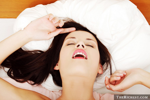 muski-magazin-sex-15-najcudnijih-seks-rekorda-15