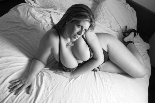 muski-magazin-sex-15-najcudnijih-seks-rekorda-2