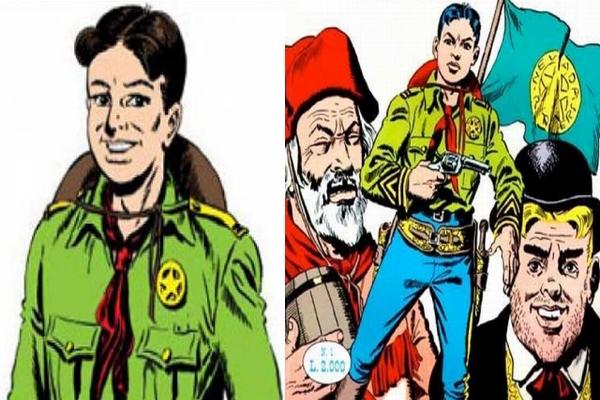 Ovo su najbolji stripovi svih vremena Muki-magazin-fun-stripovi-03
