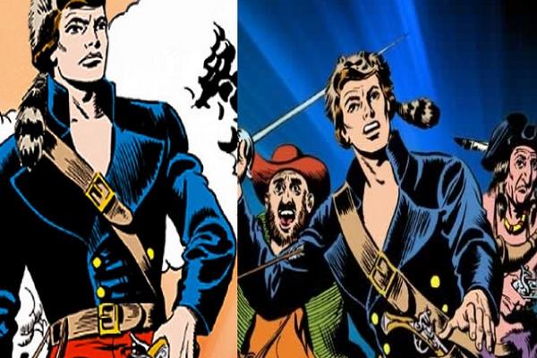 Ovo su najbolji stripovi svih vremena Muki-magazin-fun-stripovi-04