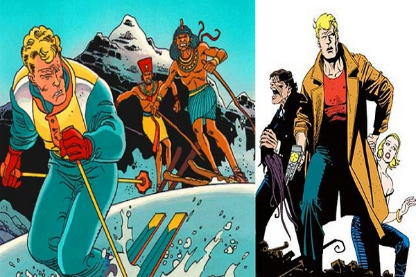 Ovo su najbolji stripovi svih vremena Muki-magazin-fun-stripovi-05