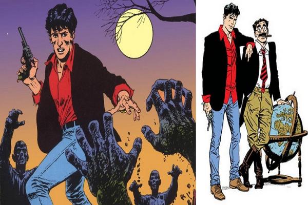 Ovo su najbolji stripovi svih vremena Muki-magazin-fun-stripovi-06