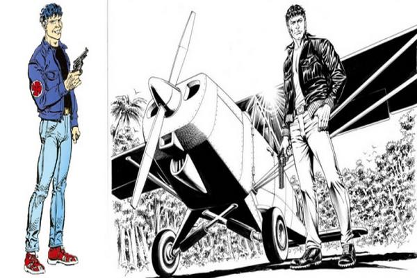 Ovo su najbolji stripovi svih vremena Muki-magazin-fun-stripovi-07