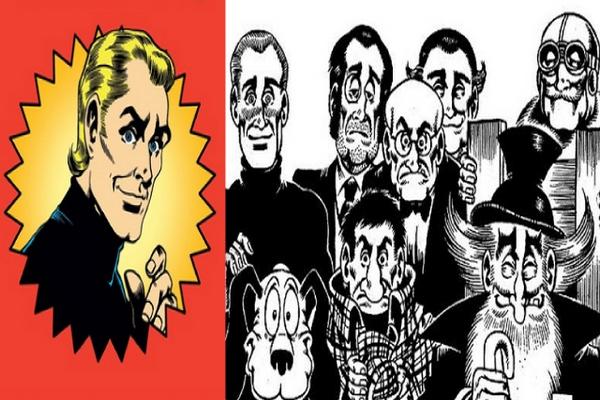 Ovo su najbolji stripovi svih vremena Muki-magazin-fun-stripovi-09