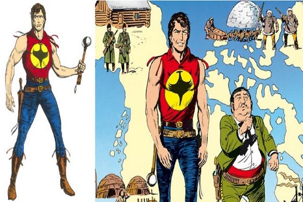 Ovo su najbolji stripovi svih vremena Muki-magazin-fun-stripovi-10