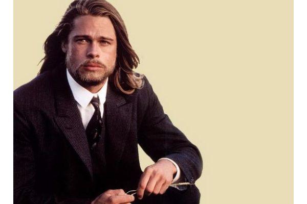 Zašto žene vole muškarce sa dugom kosom