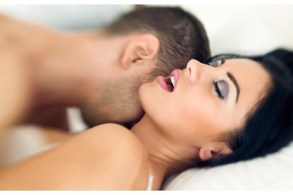 Odnosa sexualnog Seksualna glavobolja