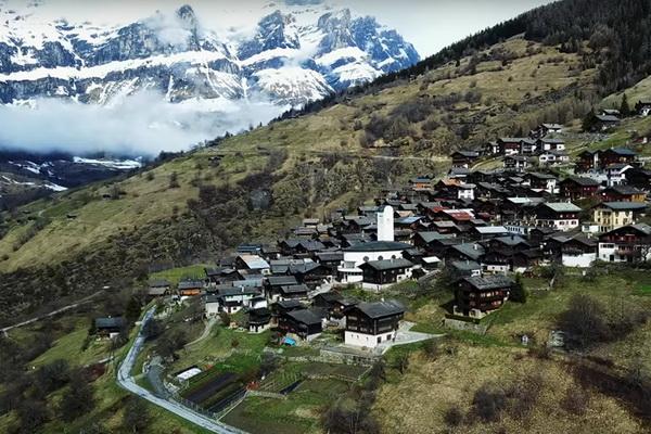 Svajcarska bracne ponuda NOVI ZAKON