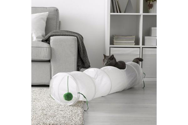 IKEA lansirala kolekciju nameštaja za životinje
