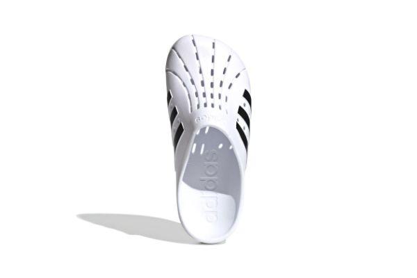 Adidas predstavio nove papuče