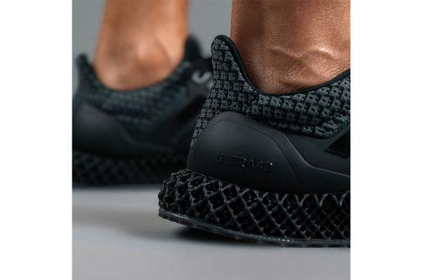 Adidas predstavlja nove Ultra4D patike