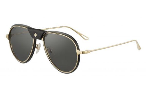 Cartier predstavio novu kolekciju naočara