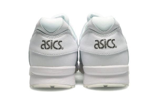 ASICS se vraća sa novim modelima klasičnih atletskih patika