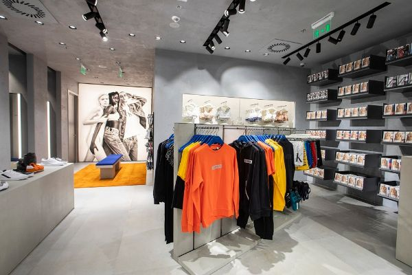 Fashion Company osvaja Galeriju Belgrade
