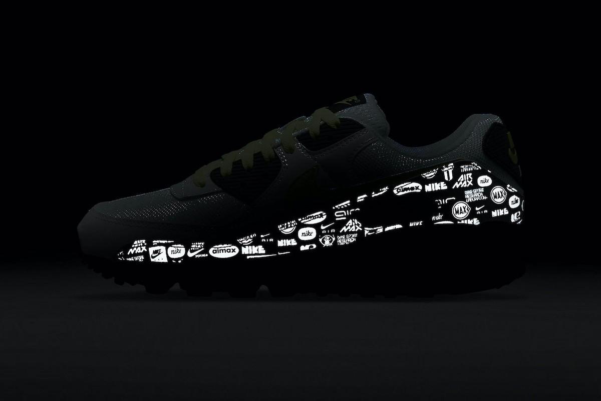 Nike donosi veliko osveženje svojoj legendarnoj Air Max liniji