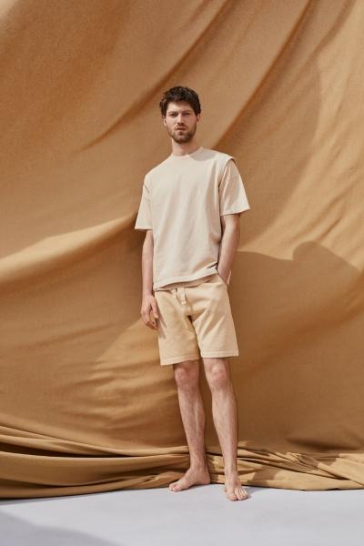 Nova Mango prolećna linija za muškarce sa stilom
