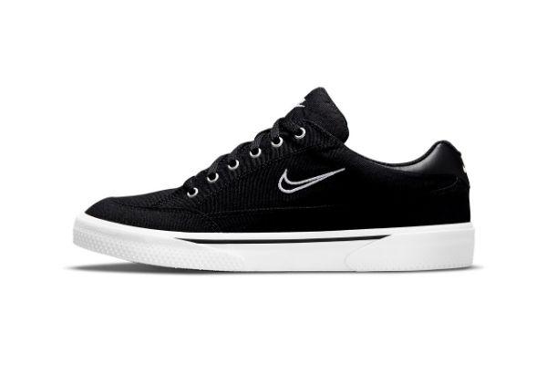 Nike oživljava svoju slavnu liniju patika po pristupačnim cenama