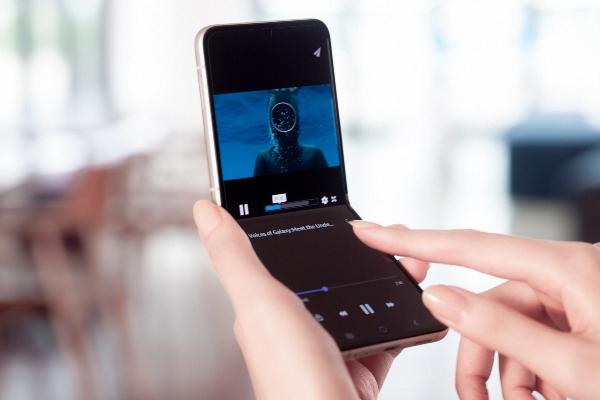 Istražite potpuno novu galaksiju mobilnih telefona - Dobro je postalo još bolje