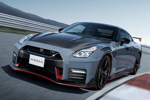 Nissan je potpuno rasprodao svoju novu liniju ulitmativnih sportaka