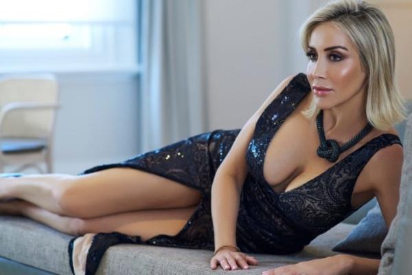 Mama Amanda otkriva koja su zanimanja vezana za muškarce najbolje u krevetu