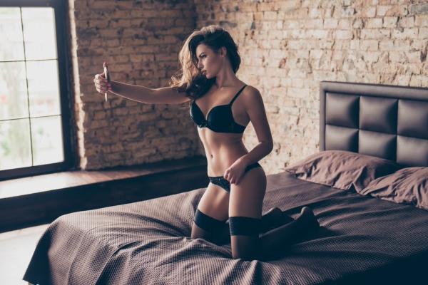 Egzodus seksualnih radnika sa OnlyFans platforme
