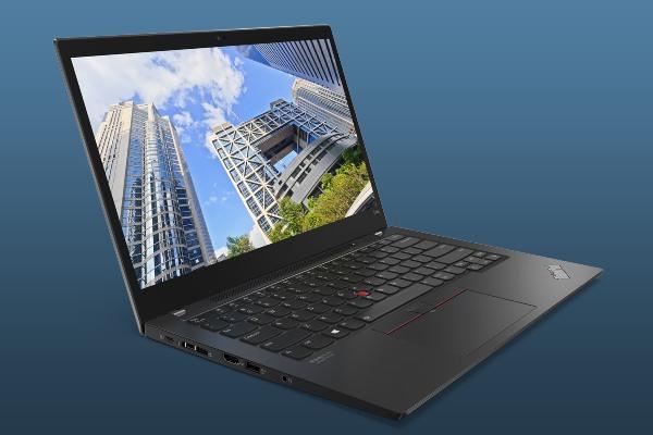Lenovo donosi unapređene linije poslednjih generacija Intel i AMD procesora