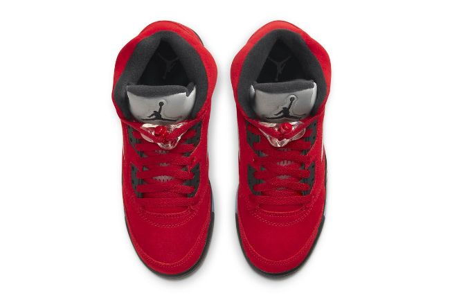 "Air Jordan 5 ""Ragin Bull"" patike se vraćaju"