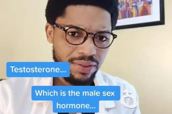Kako da produžimo seksualne odnose i zašto je zornjak najbolja opcija za muškarce