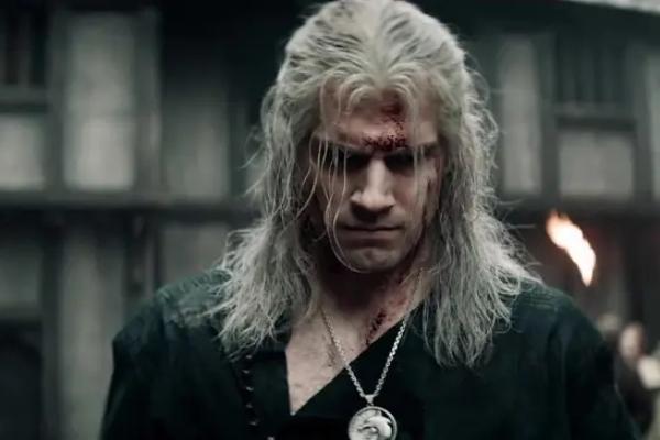 Druga sezona serije The Witcher dobila je zvaničan datum premijere