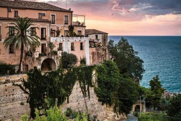 Tako se to radi - Italija nudi 28.000 evra pomoći za preseljenje u ruralne krajeve