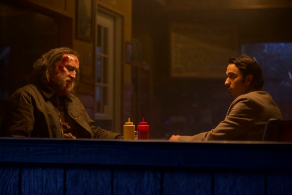 Nikolas Kejdž je prema Rotten Tomatoes odigrao ulogu života u novom naslovu Pig
