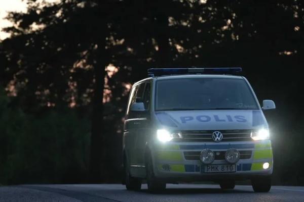 Švedski robijaši zarobili čuvare zbog pice i helikoptera