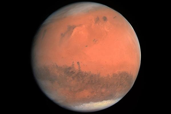 Nakon tri godine unutrašnjost Marsa je potpuno mapirana i poznata nauci
