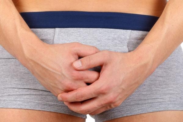 Muškarci bi trebalo da ejakuliraju 21 put mesečno iz zdravstevnih razloga