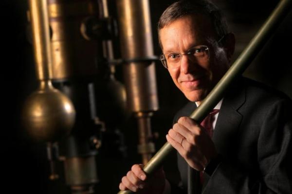 Profesor astronomije sa Harvarda kreće u potragu za vanzemaljskom tehnologijom