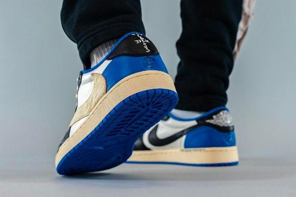 Nike pruža novi uvid u svoj predstojeći model revolucionarnog dizajna