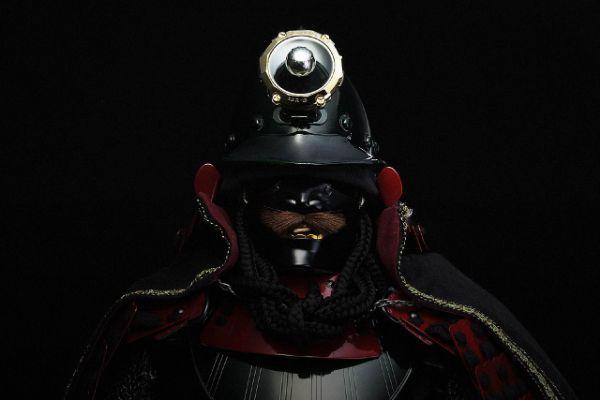 G-SHOCK predstavlja novu liniju inspirisanu oklopom samurajskih vojskovođa