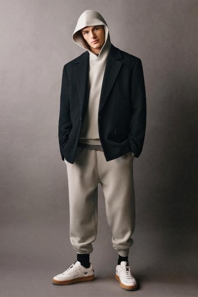 Nova Zara kolekcija za muškarce ležernog stila