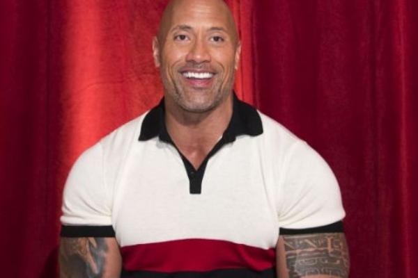 Dvejn Stena Džonson objašnjava značenje svojih tetovaža