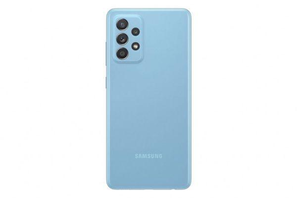 Samsung nudi vrhunske karakteristike za manje para