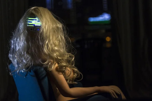 Realistični kineski seks roboti osvajaju svet