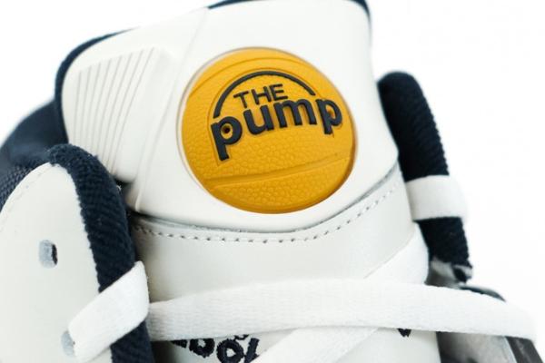 Reebok osvežava svoju vrhunsku NBA liniju Pump Omni Zone II