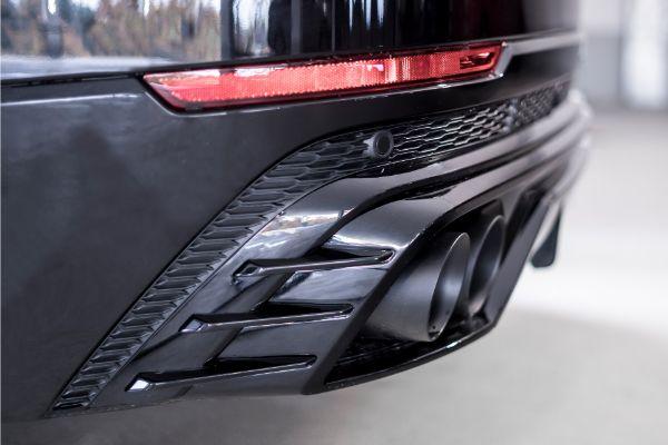 ABT Sportsline donosi brutalnu SQ8 TFSI super SUV liniju
