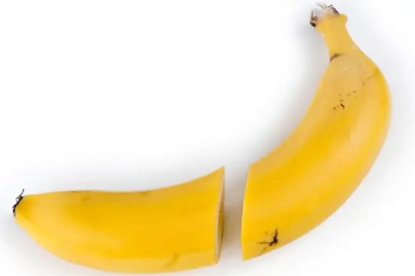 Doktor otkriva najopasnije poze zbog kojih penis može pući