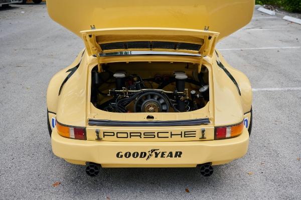 Pablov Porsche odlazi na aukciju